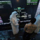 Saudi Arabia Grants Stock Exchange Access to Foreign Investors