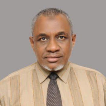 Yahya Musa Ali