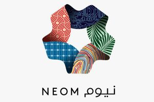 Crown Prince Mohammed bin Salman Announces NEOM Project at Future Investment Initiative