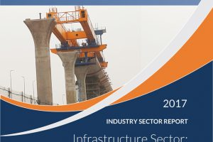 Infrastructure Sector: Overview and Commercial Prospects in Saudi Arabian and U.S. Construction, Real Estate, and Transport