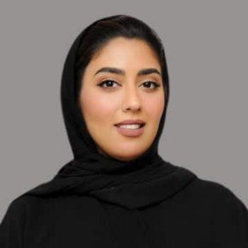 Hutham AlJalal