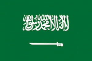 Saudi Arabia Approves New Bankruptcy Law