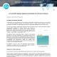 AccountAbility Updates Sustainability & Performance Guidance