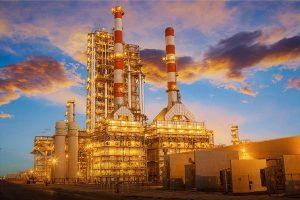 Jacobs Engineering Secures 3-Year Refinery Deal in Saudi Arabia