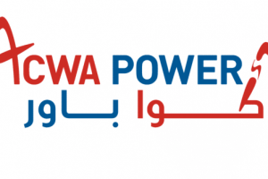 Public Investment Fund Acquires 15.2 Percent Stake in ACWA Power