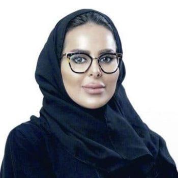 Noor AlAbdulkarim