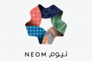 Parsons Corporation Awarded NEOM Contract