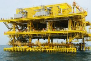 Saudi Aramco Awards McDermott Offshore EPCI Contract