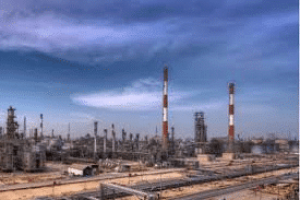 Saudi Aramco to Acquire 50 Percent Share of SASREF Joint Venture