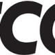 AECOM Hired as Project Management Consultants for NEOM Bay