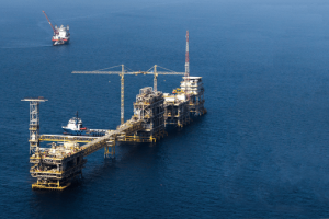 McDermott Awarded Large Contract from Saudi Aramco