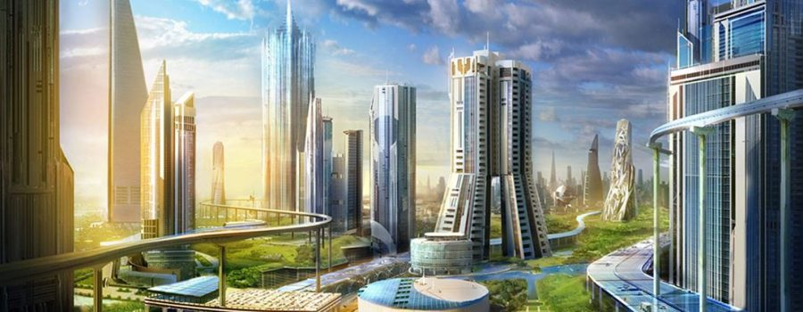 Interested to attend the Future Investment Initiative, Riyadh, Oct 29-31?