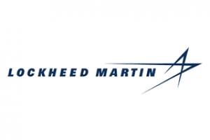 Lockheed Martin Awarded $1.5 Billion Modification Contract