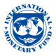 IMF's Article IV Consultation Projects Positive Growth from Vision 2030