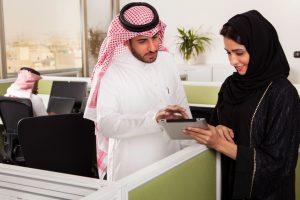 Hiring in Saudi Arabia: What Our Members Say