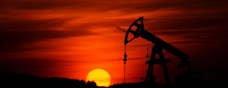 The Saudi Arabian Mining Sector: Ongoing Investments Propel Long-term Growth