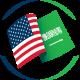 USSBC Contract Awards Index First Quarter 2020