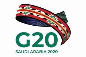 "G20 Saudi Arabia Supports Launch of ""Access to COVID-19 Tools (ACT) Accelerator"" Initiative"