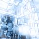 Saudi Petchems Awards McDermott International Contract for Propane Dehydrogenation