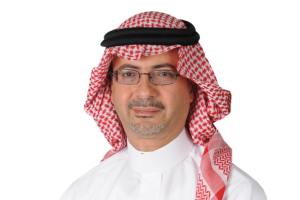 Khalid Al-Dabbagh Joins SABIC as Chairman