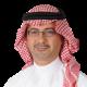 Khalid Al-Dabbagh Joins SABIC as Chairman
