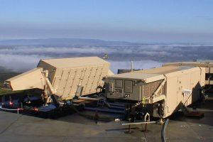 Raytheon Wins $2.27 Billion Contract for Saudi Arabia