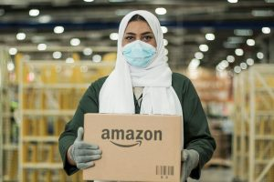 Amazon.sa is Coming to Saudi Arabia