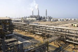 Saudi Industrial SMEs Can Take Advantage of SIDF's $1 Billion Stimulus Package