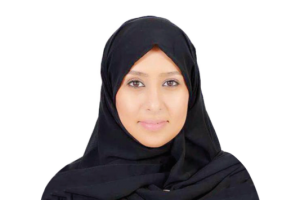 Dr. Kholood Mohamed to Lead Tabuk Regional Council in Historic Appointment