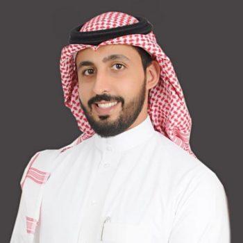 Abdulaziz Aldebasi