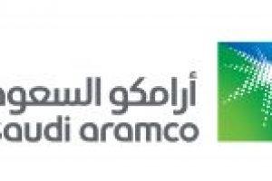 Saudi Aramco's Industry 4.0 Webinar with the USSBC