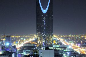S&P Reaffirms Saudi Arabia's Rating at 'A-/A-2' with Stable Outlook