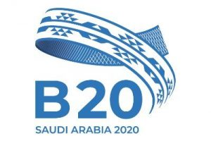 2020 Year in Review: USSBC Contribution to B20 Saudi Arabia