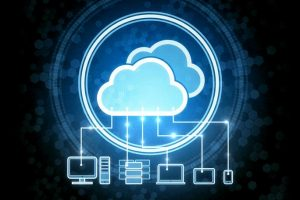 Saudi Arabia's Cloud Computing Regulatory Environment Highlighted by CITC in New Study