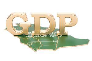 Economic Brief – Preliminary 2021 Budget & GDP Review – September 2020