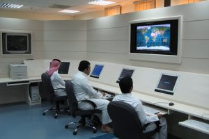 Economic Brief – Saudi Cybersecurity Leadership – January 2020