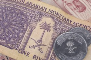 Economic Brief – Saudi Arabia COVID-19 Policy Response and Budgetary Performance During Q1 2020 – March 2020