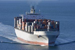 Economic Brief – U.S.-Saudi Trade Relationship Update – February 2020