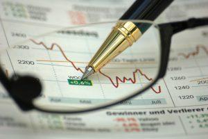 Economic Brief – Financial Sector Development Program Update – August 2020