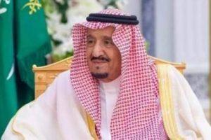 King Salman Issues Several New Royal Orders