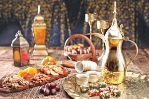 Ramadan 2021: What to Expect and How to Participate