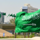 Saudi Arabia's 2021 Growth Forecast Rises to 2.9 Percent