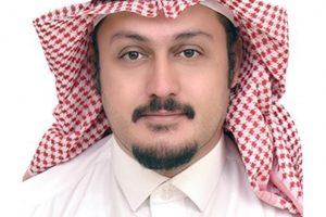 Saudi Ceramics Sets Course for U.S. Market