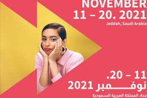 First Annual Red Sea International Film Festival in 2021 Showcases Growing Saudi Film Industry