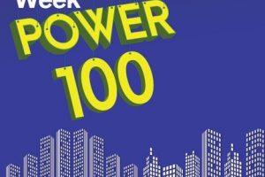 Five USSBC Members Among Top 100 Construction Companies