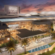 Majid Al Futtaim Appoints AECOM for Consultancy Services for New Mall in Riyadh