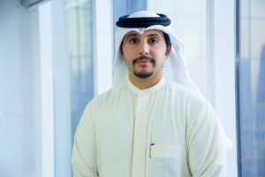 IHCC Leads Saudi Construction Market with Innovative Building Solutions and Strategic Partnerships