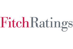 Fitch Improves Saudi Arabia's Outlook to Stable