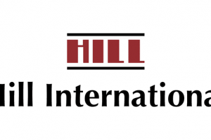 U.S. Firm Hill International Awarded Madinah Central Area Development Contract