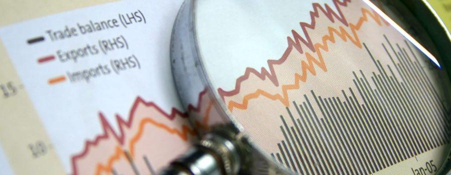 Mid-Year Macroeconomic Update – August 2021
